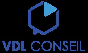 Logo VDL Conseil