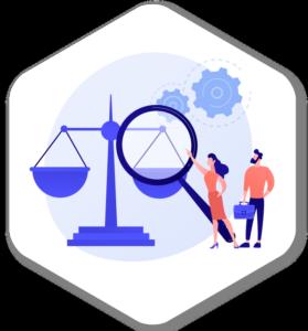 Illustration VDL Conseil Audit juridique