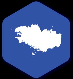 Illustration VDL Conseil Région Bretagne Bleu