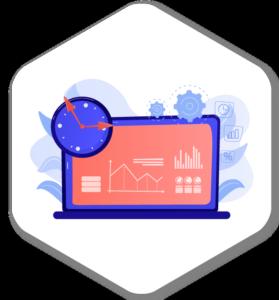 Illustration VDL Conseil Compta web simple et rapide