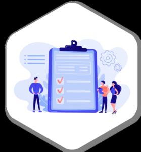 Illustration VDL Conseil Elaboration protocole et actes