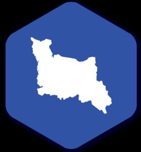Illustration VDL Conseil Région Normandie Bleu