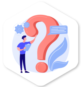 Illustration VDL Conseil Réponses aux questions