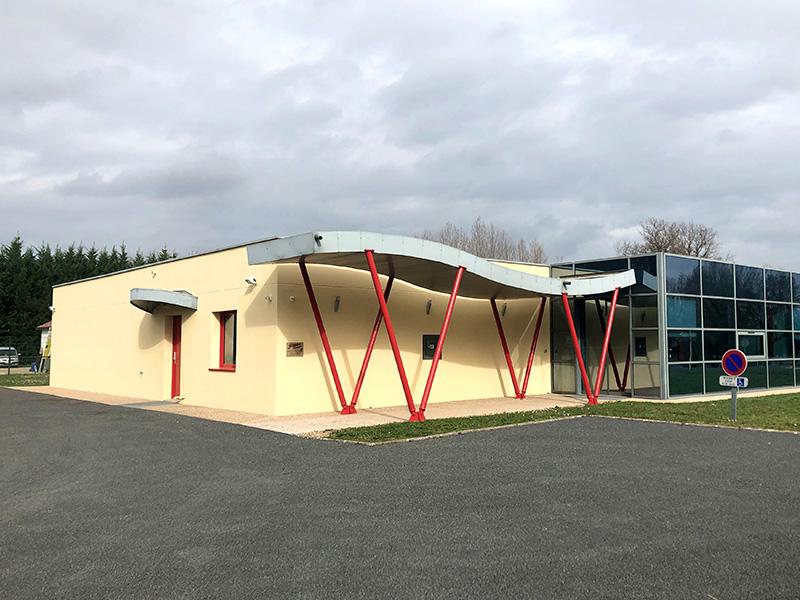 Cabinet VDL Conseil St Aignan